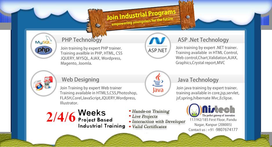 Onistech Info Systems|Top Software/Web Development,Website